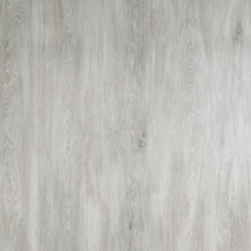 500x500px 8 Beautiful White Washed Wood Flooring Picture in Others