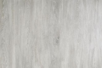 500x500px 8 Perfect White Washed Wood Floors Picture in Others