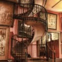 winding staircase , 8 Amazing Winding Staircase In Others Category