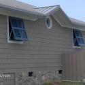 window shutter , 8 Top Notch Bahama Shutters In Homes Category