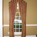 window treatment , 7 Excellent Window Treatments For Arched Windows In Interior Design Category