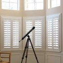 window treatments , 6 Awesome Cost Of Plantation Shutters In Others Category