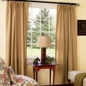 windows blinds , 5 Popular Window Coverings For Sliding Glass Door In Others Category
