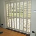 windows blinds , 8 Superb Plantation Blinds In Others Category