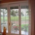 wooden blinds , 8 Superb Plantation Blinds In Others Category