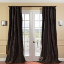 96-inch Curtain Panel , 7 Popular 96 Curtain Panels In Others Category