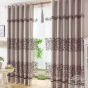 Absorption Thermal Curtain , 7 Awesome Sound Absorbing Curtains In Others Category