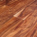 Acacia Asian Walnut Hand , 7 Gorgeous Asian Walnut Flooring In Others Category