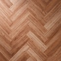 Adorable Herringbone Tile , 7 Stunning Herringbone Floor Tile In Others Category