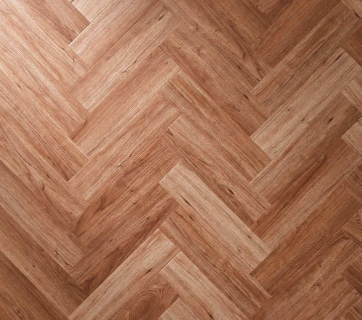 Others , 7 Stunning Herringbone Floor Tile : Adorable Herringbone Tile