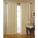 Alfred Blackout Window Curtain Panel , 8 Nice Noise Blocking Curtains In Others Category