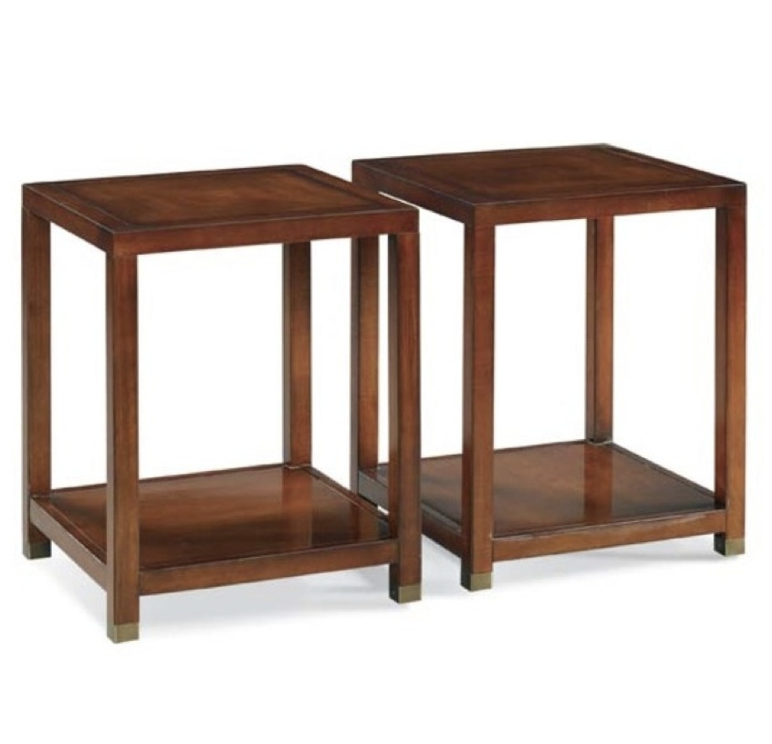 846x815px 7 Brilliant Bunching Tables Picture in Furniture