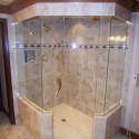 792x990px Gorgeous  Contemporary Cabinet Discount Picture Ideas Picture in Bathroom