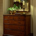 Antique Entryway Chest , 6 Superb Entryway Chest In Furniture Category