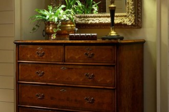 616x821px 6 Superb Entryway Chest Picture in Furniture