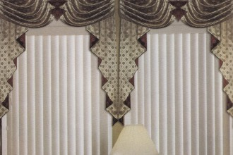 600x675px 8 Hottest Curtains For Arched Windows Picture in Others
