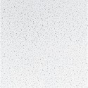 Armstrong Ceiling Tiles , 7 Good Armstrong Ceiling Tiles In Others Category