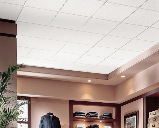 620x500px 7 Good Armstrong Ceiling Tiles Picture in Others