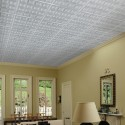 Armstrong Nail Up Ceiling Tiles , 7 Good Armstrong Ceiling Tiles In Others Category