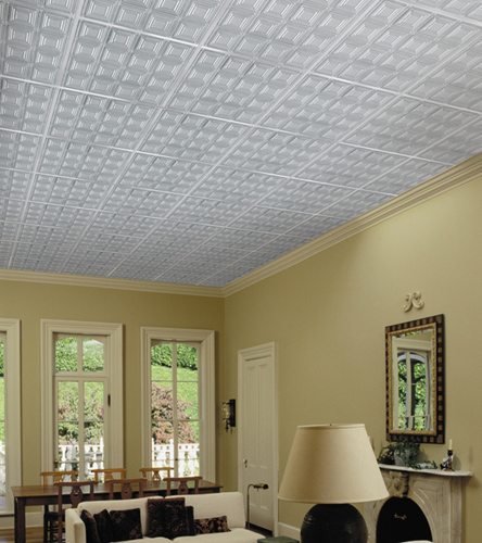 Cool 2 X 4 Ceiling Tile Tiny 2 X 4 White Subway Tile Flat 3X6 Ceramic Subway Tile 6 X 12 Glass Subway Tile Old Accoustic Ceiling Tile FreshAcoustic Ceiling Tile Paint Nail Up Ceiling Tiles   Columbialabels