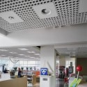 Armstrong Visual ceiling tiles , 7 Good Armstrong Ceiling Tiles In Others Category