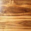 Asian Walnut , 7 Gorgeous Asian Walnut Flooring In Others Category