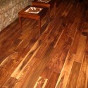Asian Walnut Acacia Solid , 7 Gorgeous Asian Walnut Flooring In Others Category