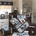 Baby Boy Nursery Themes , 8 Stunning Baby Boy Nursery Themes In Bedroom Category