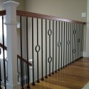 Balusters , 8 Cool Balusters In Interior Design Category
