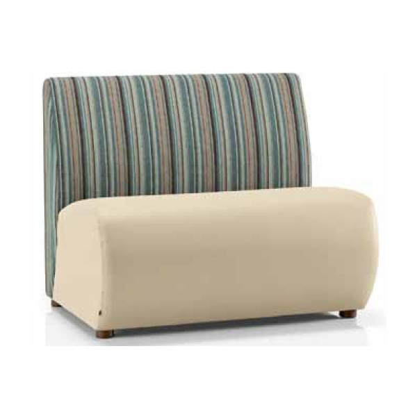 Furniture , 7 Stunning Upholstered Banquette : Banquette Seating
