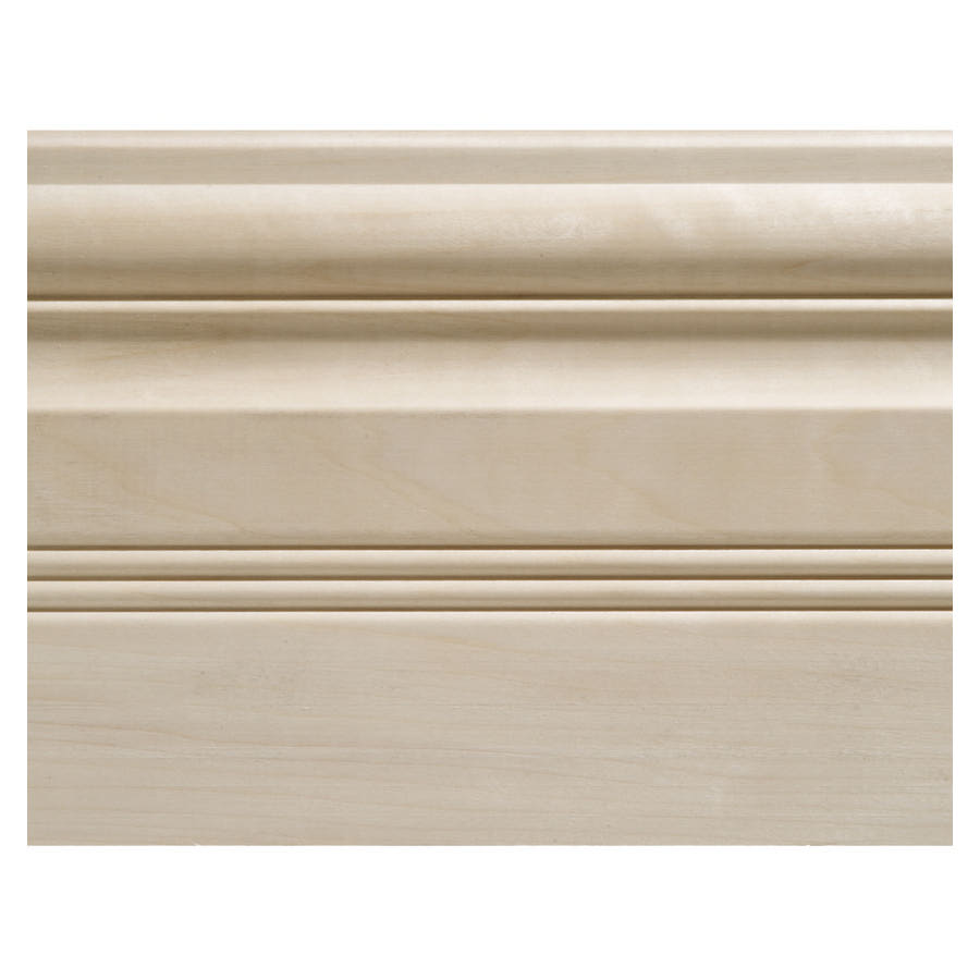 900x900px 8 Unique Baseboard Molding Ideas Picture in Others