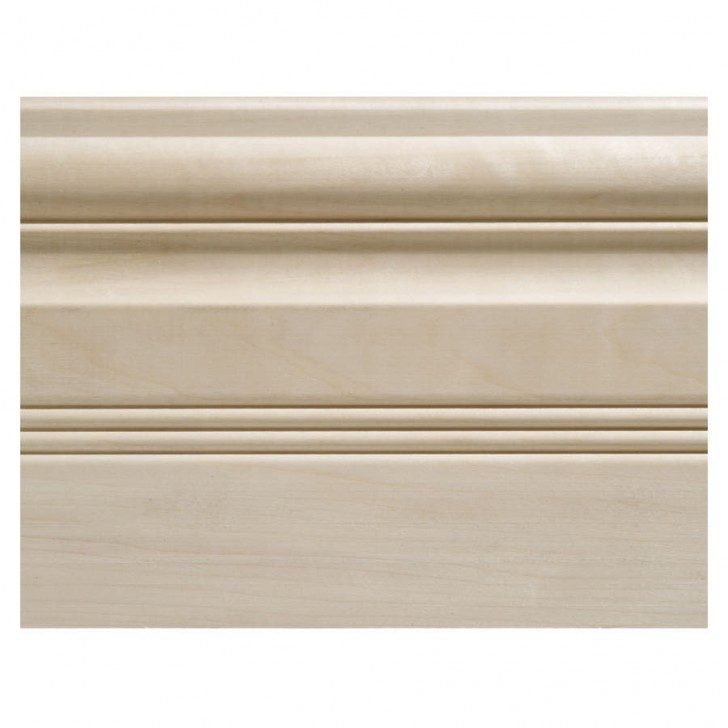 Others , 7 Hottest Baseboard Molding : Baseboards and Base Molding