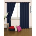 Basket Weave Navy Blue , 7 Gorgeous Navy Blackout Curtains In Others Category