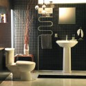 Bathroom Accessories That Serves , 7 Amazing Bathroom Accesories In Bathroom Category