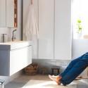 Bathroom Appliances , 8 Fabulous Ikea Bathrooms Designs In Bathroom Category