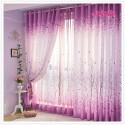 Bay Window Curtain Ideas , 8 Gorgeous Bay Window Curtain Ideas In Others Category