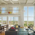 Others , 10 Awesome Floor To Ceiling Bay Window : Bay Window Design