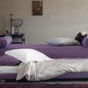 Beds and Headboards , 7 Charming Modern Trundle Bed In Bedroom Category