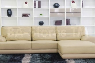 1500x807px 7 Cool Oversized Sectional Sofas Picture in Furniture