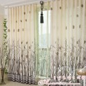Beige curtains , 8 Ultimate Discount Curtain Panels In Others Category