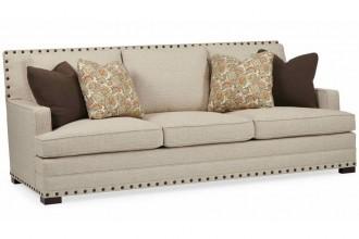 1000x1000px 6 Ideal Bernhardt Sofa Picture in Furniture