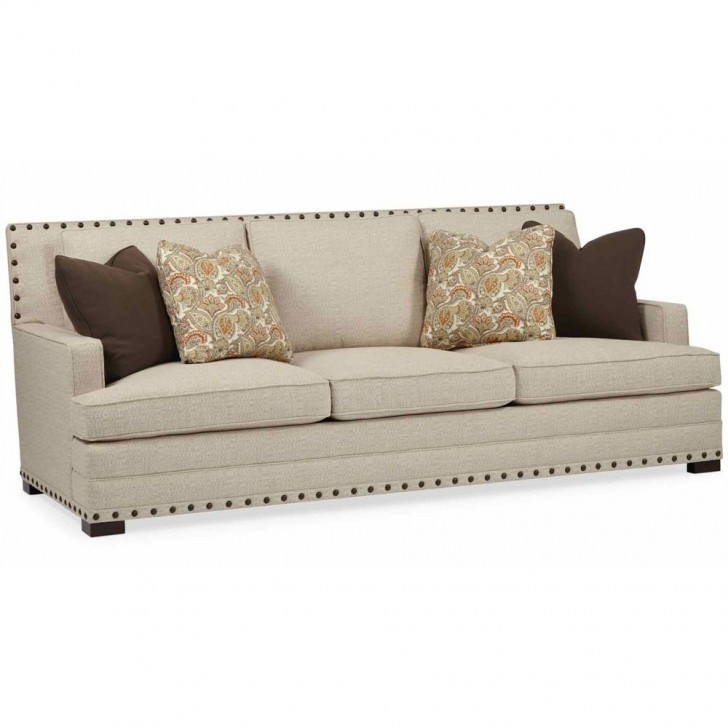 Furniture , 6 Ideal Bernhardt Sofa : Bernhardt Cantor Sofa