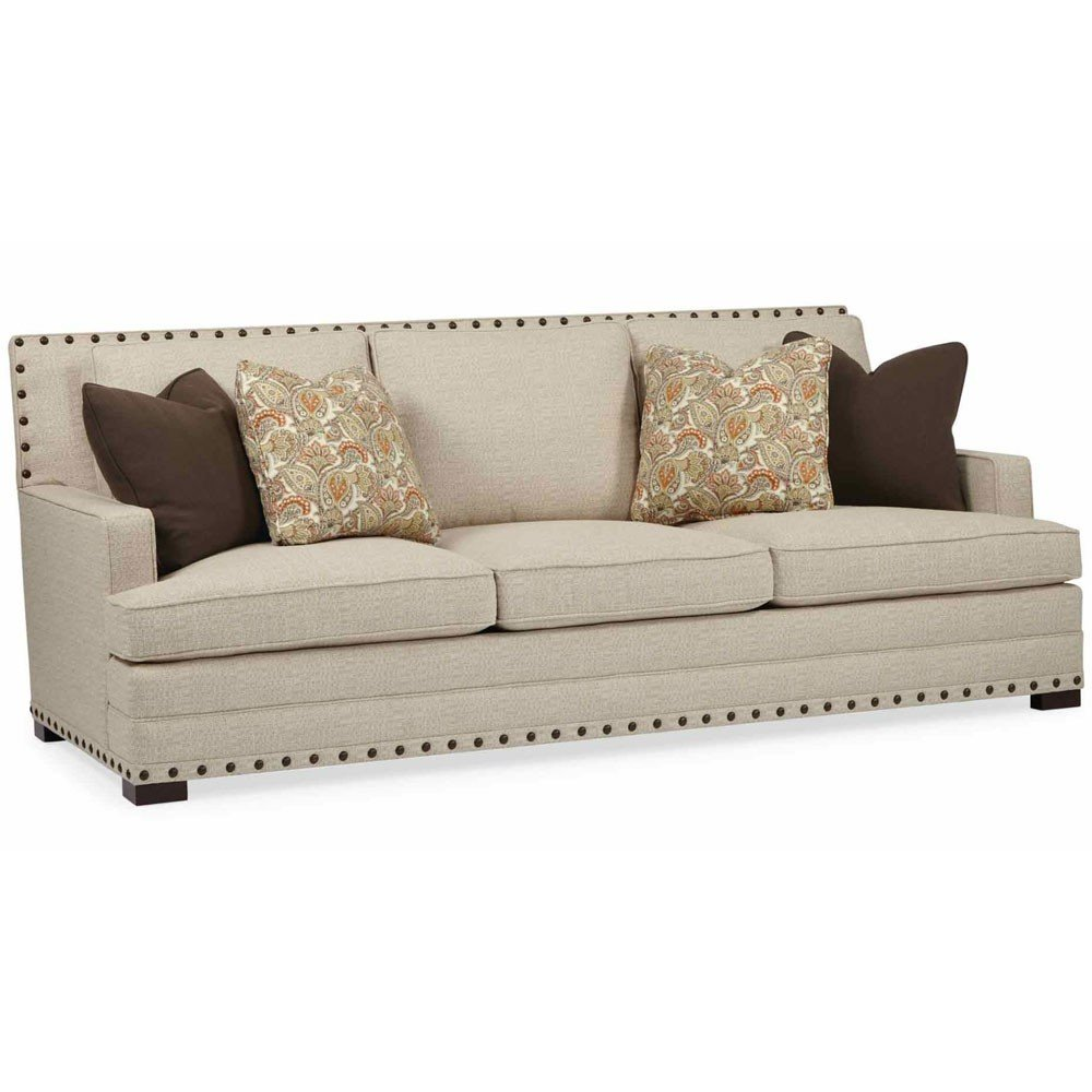 1000x1000px 6 Ideal Bernhardt Sofa Picture in Furniture