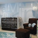 Best Boy Nursery Decorating Ideas , 8 Stunning Baby Boy Nursery Themes In Bedroom Category