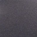 Black Absolute Honed , 7 Top Honed Black Granite In Others Category