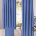 Blackout Black Out Lined , 9 Superb Thermal Lined Curtains In Others Category