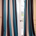 Blackout Curtain , 7 Unique Thermal Blackout Curtains In Others Category