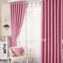 Blackout Curtains , 7 Unique Pink Blackout Curtains In Others Category