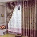 Blackout Curtains , 8 Charming Thermal Curtain Panels In Others Category