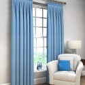 Blackout Thermal Curtains , 8 Charming Blackout Curtains For Kids In Others Category